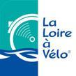Logo La Loire A Vélo- Camping les Saules Sites and Landscapes Cheverny Loire Valle