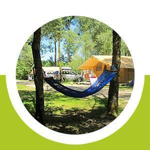 Point Vacances Services Camping Cheverny