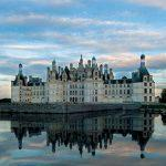 The Domain of Chambord