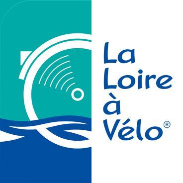 Logo La Loire A Vélo