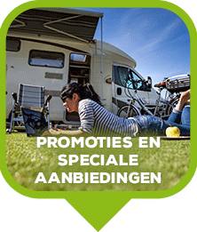 Promotions Offres Speciales Camping Saules Cheverny Fr