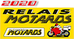 Logo Relais 2012 150